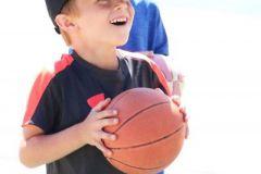 bumblebasketball3