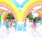 splashes1