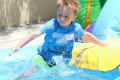 splash11