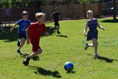 Soccer18