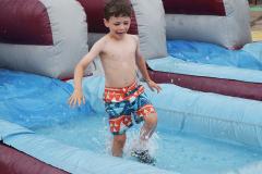 Splash10