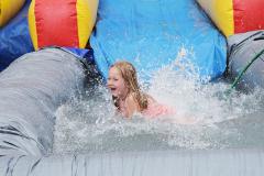 Splash14