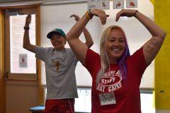 Camp Staff at Dream Big Summer Day Camp | Hilltop Denver and Greenwood Village
