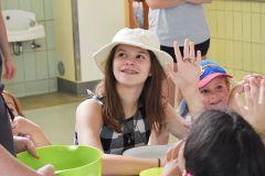 Kids Learning at Dream Big Summer Day Camp | Hilltop Denver and Greenwood Village